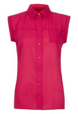 Camisa-de-mujer-blusa-sin-mangas