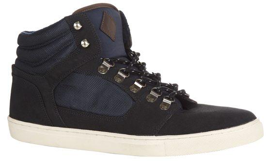 Navy-zapatillas-de-hombre-precio-ideal