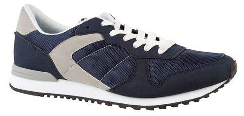 Oferta-de-zapatillas-de-hombre-deportivas