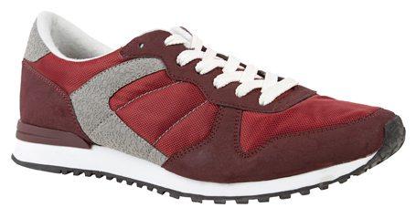 Zapatillas-deportivas-de-hombre