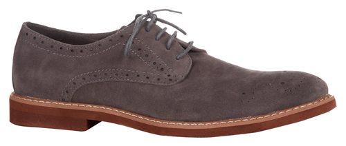 Zapatos-de-hombre-formales