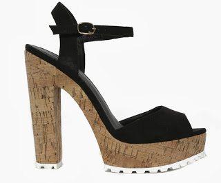 sandalias-negras