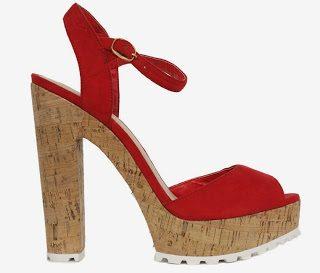 sandalias-rojas
