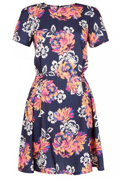 11.-Vestido-floral-de-mujer