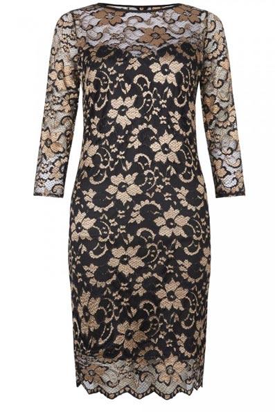14.-Primark-vestido-amplio-de-mujer-variada-edad