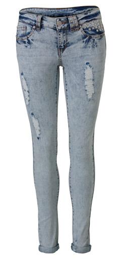 Blue-jeans-de-mujer-vaqueros-azules-oferta