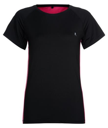 Camiseta-deportiva-negra-comoda