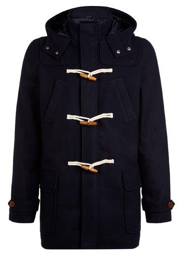 Clasica-chaqueta-marinera-con-botones-para-hombre