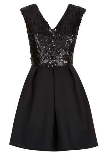 Corto-vestido-Primark-en-negro-de-calidad-sin-mangas