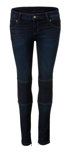 Jean-Azul-oscuro-con-rodillas-elasticas