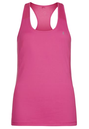 Musculosa-comoda-de-mujer-sudadera-rosa