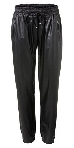 Plastico-pantalon-deportivo-de-mujer