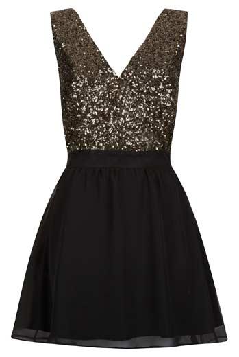 Vestido-negro-con-brillantes-en-negro