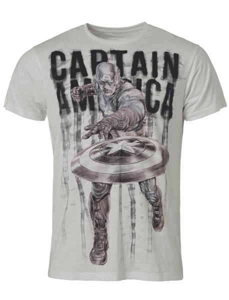 camiseta-super-heroe