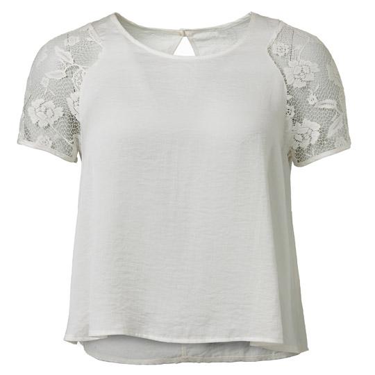 Blanca-blusa-de-mujer
