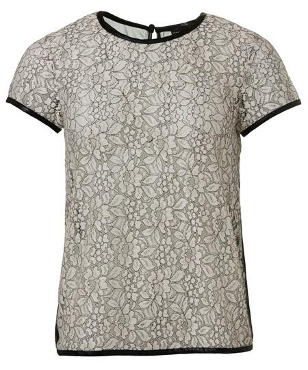 Diseno-elegante-blusa-floreada
