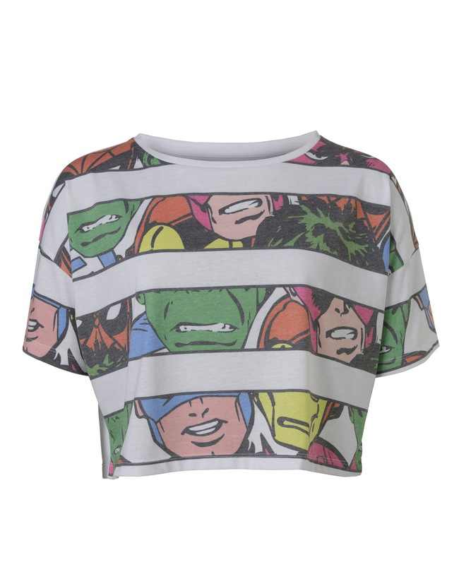 Penneys-Comics-Superheroes-Summer-2014_10