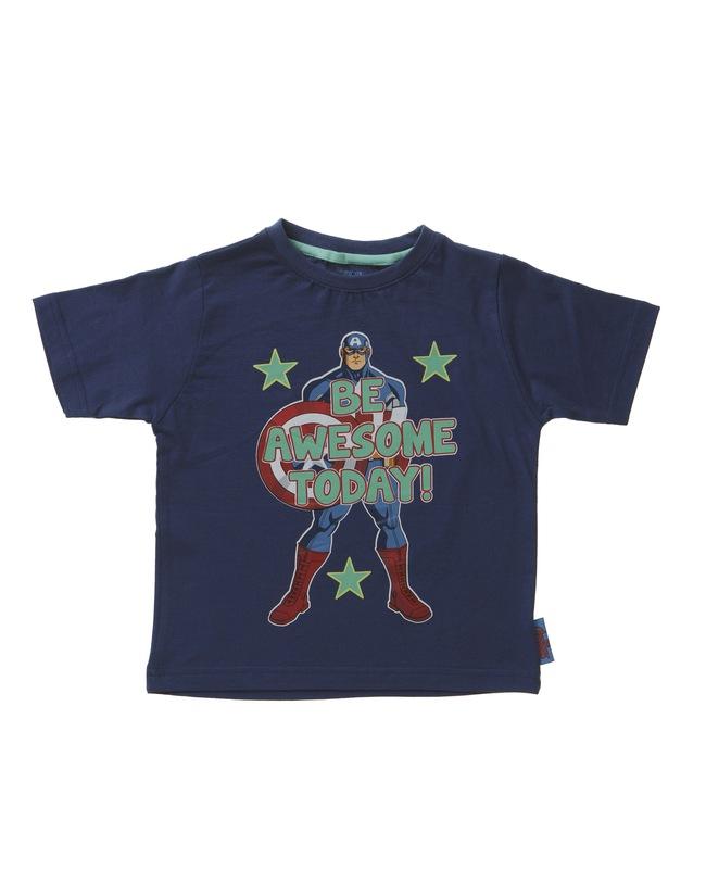 Penneys-Comics-Superheroes-Summer-2014_13