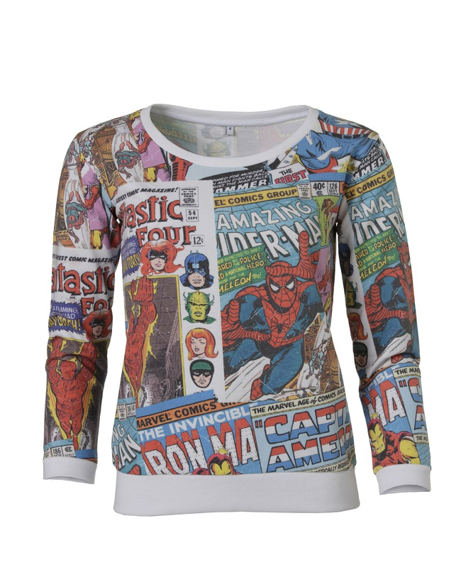 Penneys-Comics-Superheroes-Summer-2014_22