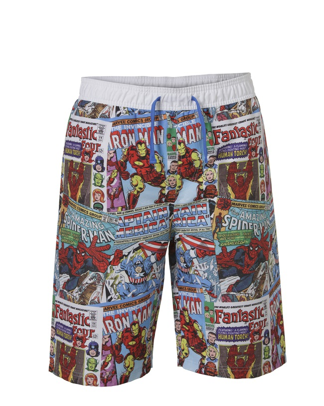 Penneys-Comics-Superheroes-Summer-2014_27