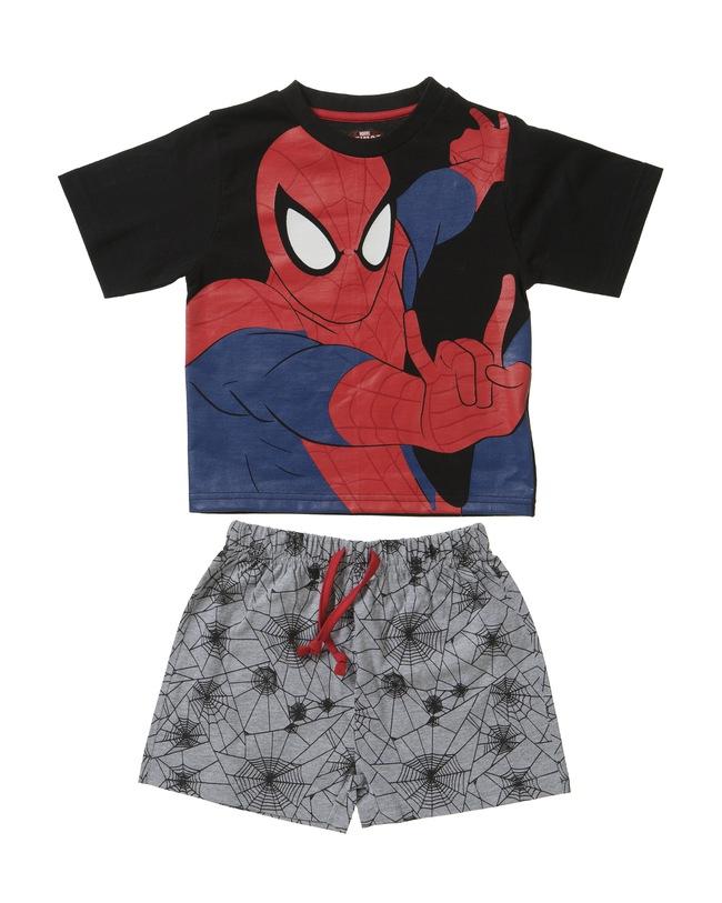 Penneys-Comics-Superheroes-Summer-2014_29