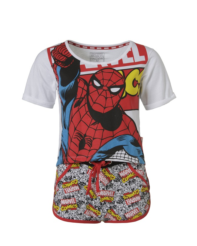 Penneys-Comics-Superheroes-Summer-2014_30