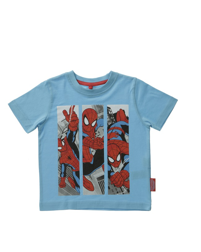 Penneys-Comics-Superheroes-Summer-2014_32