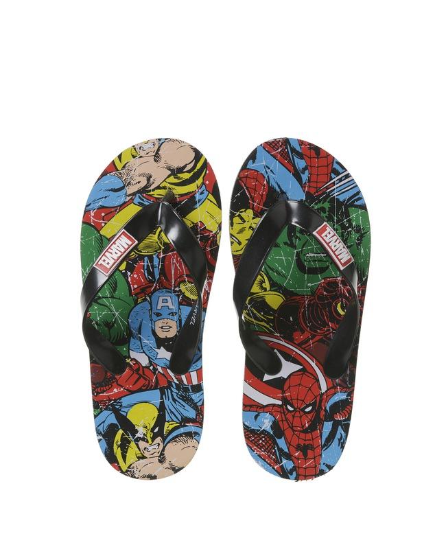 Penneys-Comics-Superheroes-Summer-2014_40