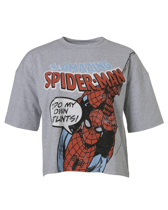 Penneys-Comics-Superheroes-Summer-2014_42