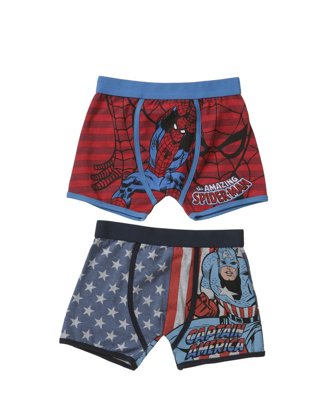 Penneys-Comics-Superheroes-Summer-2014_46