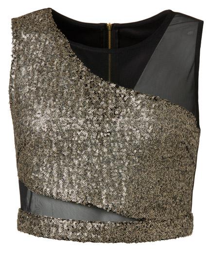 Top-blusa-brillante-diseno-en-negro