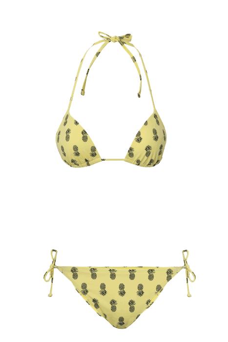 Bikinis y Bañadores Primark Verano 2014