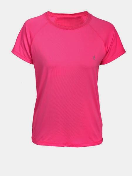 camiseta-primark-8-euros