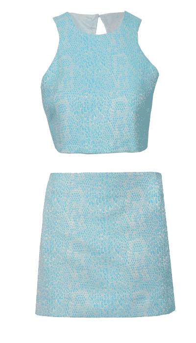 conjunto-top-azul