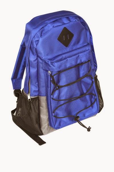 mochilas-primark-10-euros-azul
