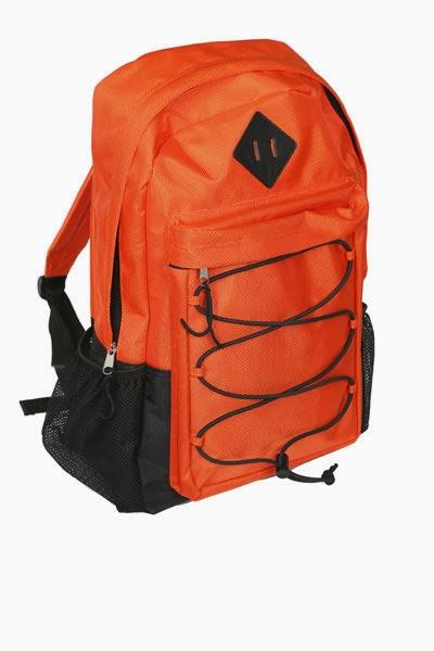 mochilas-primark-10-euros-roja