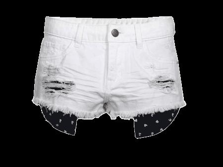 shorts-blancos-primark