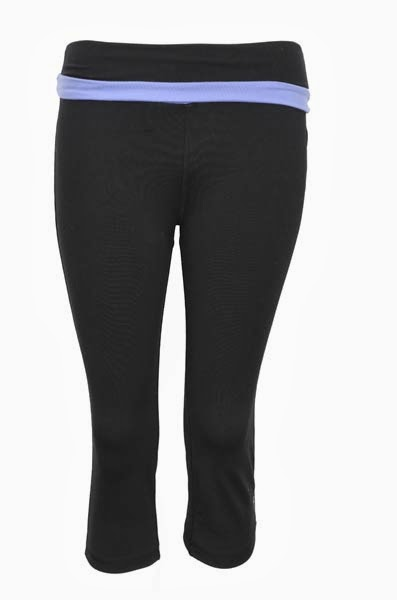 yoga-leggins-10-euros-1