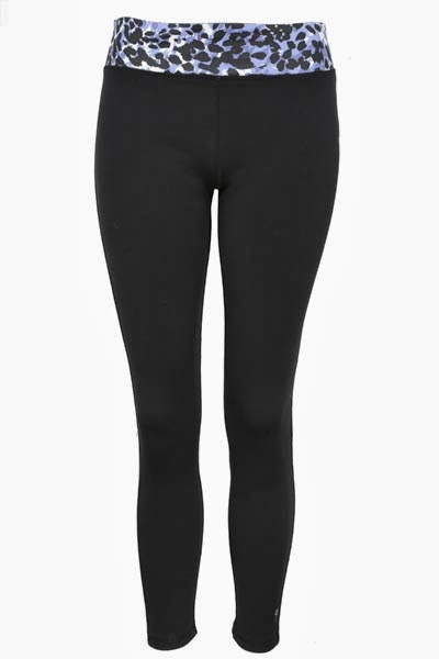 yoga-leggins-10-euros