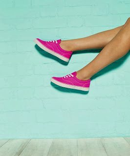 zapatillas+8