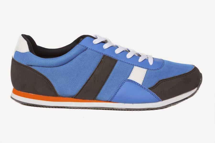 zapatillas-azul