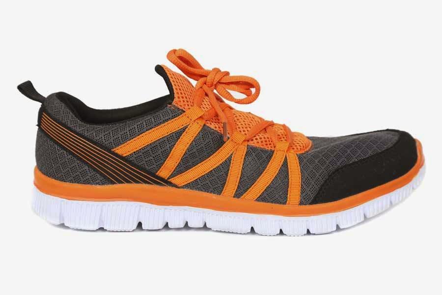 zapatillas-naranjas