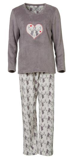 Abrigado-pijama-de-mujer-enamorada