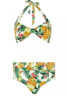 Bikini-frutal-de-mujer