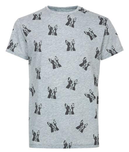 Camisa-de-hombre-perro-estampado