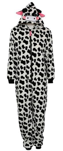 Entero-pijama-de-mujer-vaca