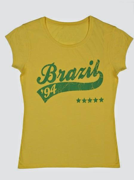 camiseta-primark-brazil