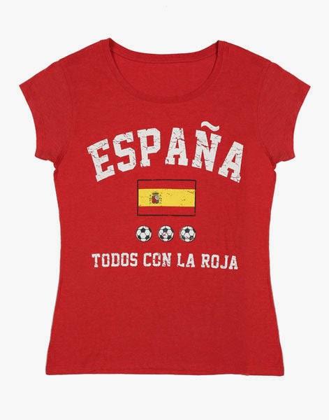 camiseta-primark-mundial-mujer
