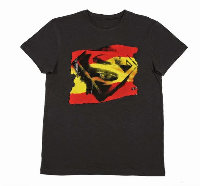 camiseta-primark-mundial