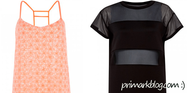 primark vestidos 2014